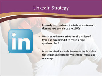 0000083264 PowerPoint Templates - Slide 12