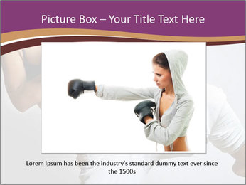 0000083264 PowerPoint Templates - Slide 15