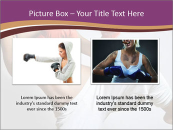 0000083264 PowerPoint Templates - Slide 18