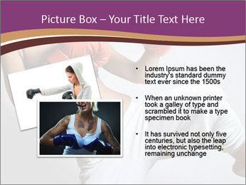 0000083264 PowerPoint Templates - Slide 20