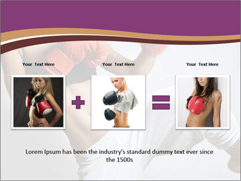 0000083264 PowerPoint Templates - Slide 22