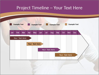 0000083264 PowerPoint Templates - Slide 25