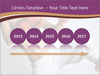 0000083264 PowerPoint Templates - Slide 29