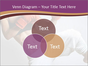 0000083264 PowerPoint Templates - Slide 33