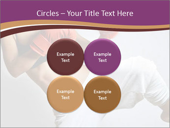 0000083264 PowerPoint Templates - Slide 38
