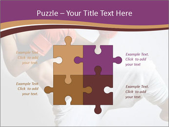 0000083264 PowerPoint Templates - Slide 43