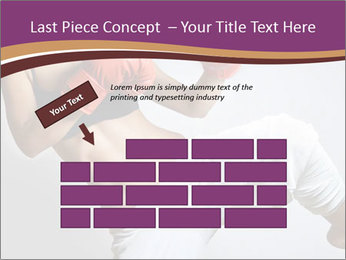 0000083264 PowerPoint Templates - Slide 46