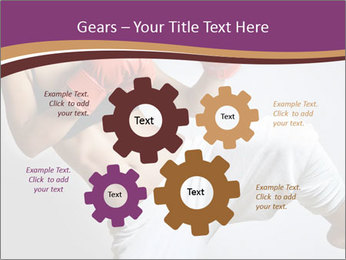 0000083264 PowerPoint Templates - Slide 47