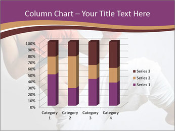 0000083264 PowerPoint Templates - Slide 50