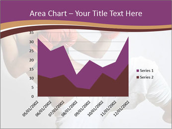 0000083264 PowerPoint Templates - Slide 53