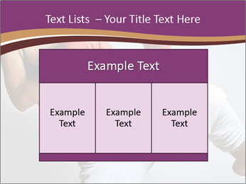0000083264 PowerPoint Templates - Slide 59