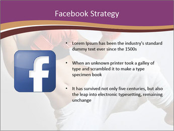0000083264 PowerPoint Templates - Slide 6