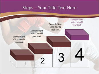 0000083264 PowerPoint Templates - Slide 64