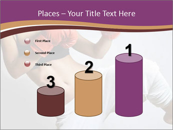 0000083264 PowerPoint Templates - Slide 65