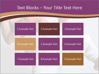 0000083264 PowerPoint Templates - Slide 68