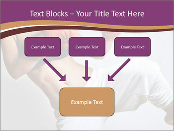 0000083264 PowerPoint Templates - Slide 70