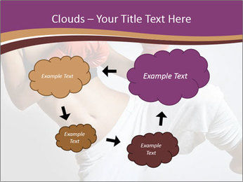 0000083264 PowerPoint Templates - Slide 72