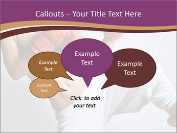 0000083264 PowerPoint Templates - Slide 73