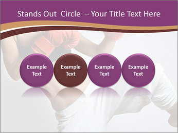 0000083264 PowerPoint Templates - Slide 76