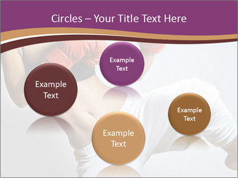 0000083264 PowerPoint Templates - Slide 77
