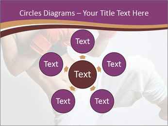 0000083264 PowerPoint Templates - Slide 78