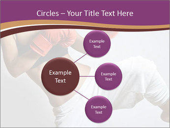 0000083264 PowerPoint Templates - Slide 79