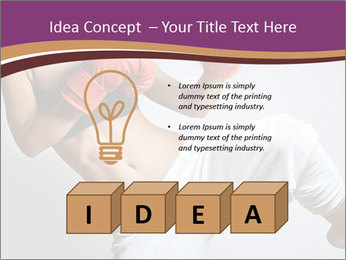 0000083264 PowerPoint Templates - Slide 80