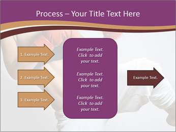 0000083264 PowerPoint Templates - Slide 85