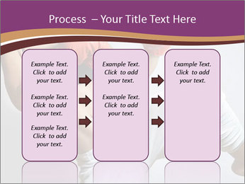 0000083264 PowerPoint Templates - Slide 86
