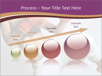 0000083264 PowerPoint Templates - Slide 87