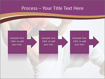0000083264 PowerPoint Templates - Slide 88