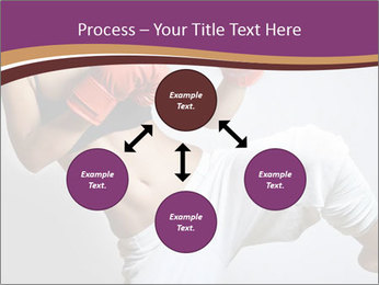 0000083264 PowerPoint Templates - Slide 91