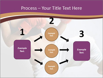 0000083264 PowerPoint Templates - Slide 92