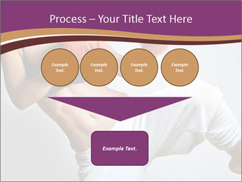 0000083264 PowerPoint Templates - Slide 93