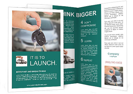 0000083265 Brochure Template