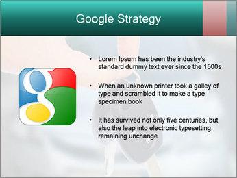 0000083265 PowerPoint Template - Slide 10
