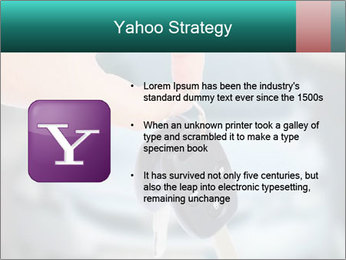 0000083265 PowerPoint Template - Slide 11