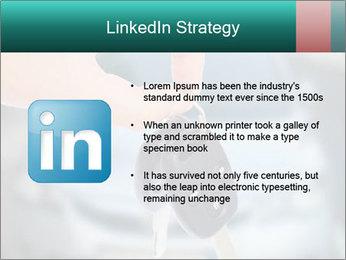 0000083265 PowerPoint Template - Slide 12