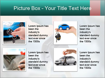 0000083265 PowerPoint Template - Slide 14