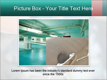 0000083265 PowerPoint Template - Slide 15