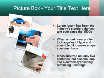 0000083265 PowerPoint Template - Slide 17