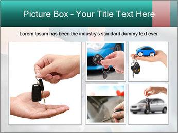 0000083265 PowerPoint Template - Slide 19