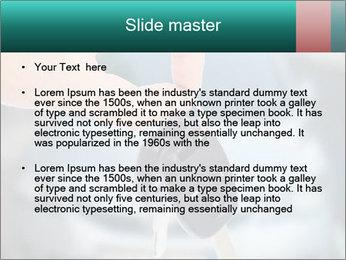 0000083265 PowerPoint Template - Slide 2