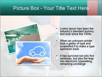 0000083265 PowerPoint Template - Slide 20