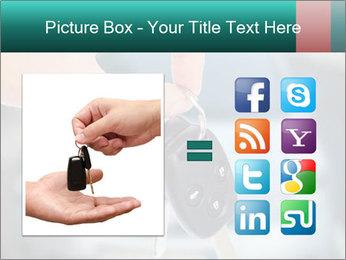 0000083265 PowerPoint Template - Slide 21