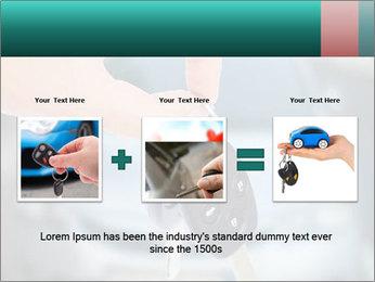 0000083265 PowerPoint Template - Slide 22