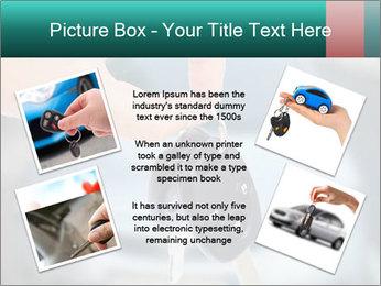 0000083265 PowerPoint Template - Slide 24
