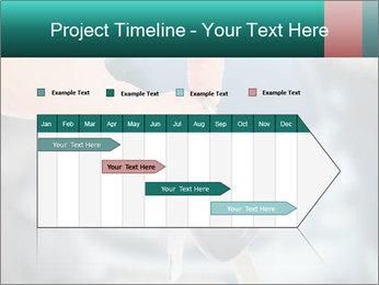 0000083265 PowerPoint Template - Slide 25