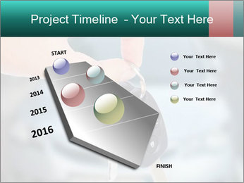 0000083265 PowerPoint Template - Slide 26