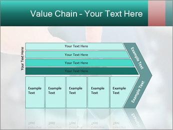 0000083265 PowerPoint Template - Slide 27